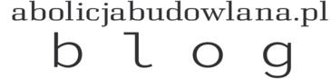 abolicjabudowlana.pl